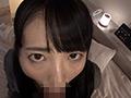 生中出しアイドル枕営業 Vol.009のサムネイルエロ画像No.7