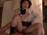 中出し訳アリ女子校生 3 【DUGA】