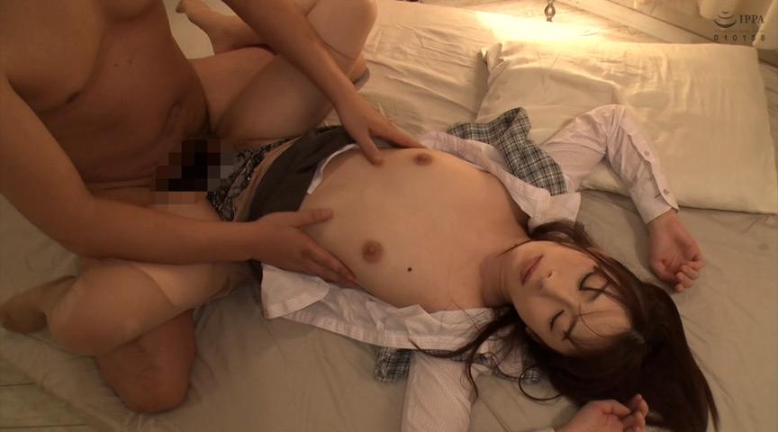パンティストッキングOL美少女大全集 BEST36人480分 画像 7