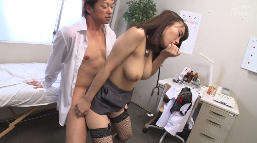 ささやき淫語×絶倫痴女30人 SUPERBEST240分
