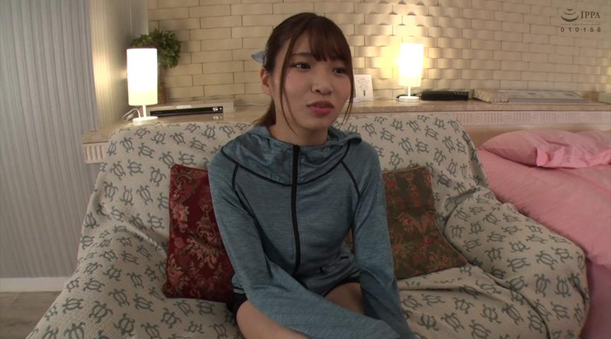 美人すぎる!!パーソナルトレーナーAV出演裏バイト 001【サムネイム01】