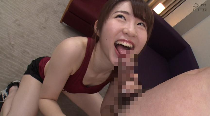 美人すぎる!!パーソナルトレーナーAV出演裏バイト 001【サムネイム07】