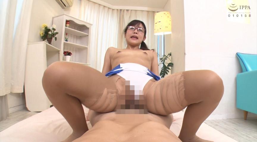 BAZOOKA BEST HIT COLLECTION 8時間 画像 2