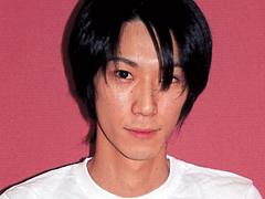 ゲイ・B+B VIDEOS・夢幻〜ラケットより太マラ ITARU19才〜・ITARU・bbvideos-0022
