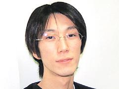 ゲイ・B+B VIDEOS・NAOTO 番外編 ナースのお仕事・TAKUMI,ITARU・bbvideos-0037
