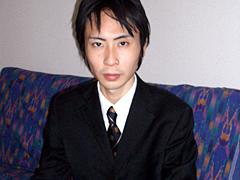ゲイ・B+B VIDEOS・リーマンS SHOCKスピンオフ 男好きリーマン 只の主任・TAKUYA,GAMU・bbvideos-0087