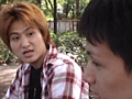 仙台男子 修也、雨上がりの快感...thumbnai1