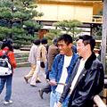 KYOTO SESUAl JOURNEY
