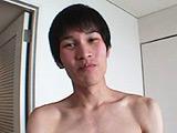 沖縄男子  熱い!!碧い!! 蔵出しメイキング 【DUGA】
