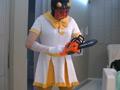 Female Dominance Episode 017 ☆彡 1