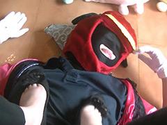 Female Dominance Episode 025 ☆彡
