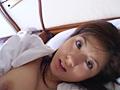 裸体 麻美ゆま の画像1