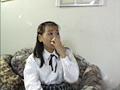 平成レイプ事件ファイル 労務者に犯された美尻妻サムネイル6