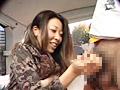 ガチンコ人妻ナンパ 東京郊外集合団地前編 画像 2