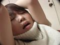 ガチンコ人妻ナンパ 東京郊外集合団地前編 画像 16