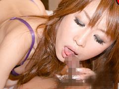 相川誠二 VS ジョン 仁義なき日米ナンパ対決!!3