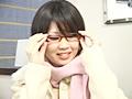 相川誠二 VS ジョン 仁義なき日米ナンパ対決!!3のサムネイルエロ画像No.3
