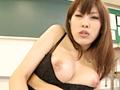 誘惑女教師-1