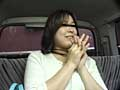 ガチンコ人妻ナンパ 上野ATMキャッシングセンター編 画像 1