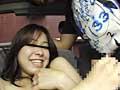 ガチンコ人妻ナンパ 上野ATMキャッシングセンター編 画像 2