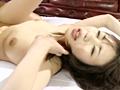 全国女子大生図鑑☆埼玉 もなちゃん 20才 の画像8
