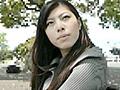 素人奥さんご馳走様でした。 リッチでエッチな横浜の若妻編