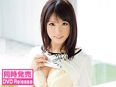 全国女子大生図鑑☆長野 ひなたちゃん 20才