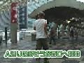 ガチンコ人妻ナンパ! 大崎~目黒編