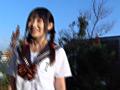 ママ公認 ロリアイドル最終選考オーディション2サムネイル6
