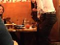 お酒の勢いでノリノリの女子たちを盛り上げてホテルへサムネイル6