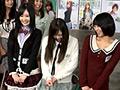ママ公認 ロリアイドル最終選考オーディション3