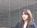 ガチンコ人妻ナンパ セレブ妻 銀座・勝どき編サムネイル2