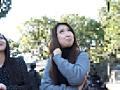 素人奥さんご馳走様でした。 熊本の美人若妻編サムネイル6