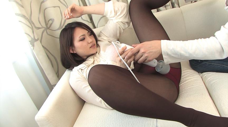 ガチンコ人妻ナンパ ヤリたがりセレブ妻 in 豊洲 画像 6