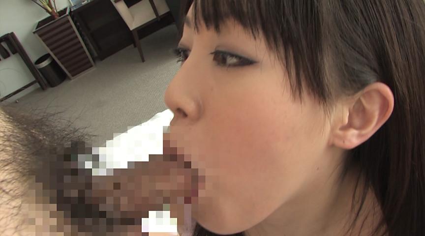 ガチンコ人妻ナンパ ヤリたがりセレブ妻 in 豊洲 画像 14