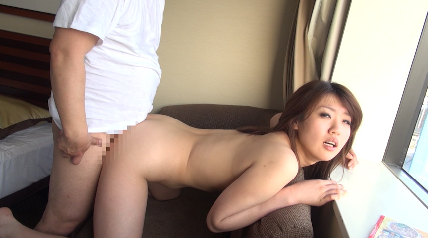 素人奥さんご馳走様でした。 岡山の美人若妻編