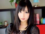 全国女子大生図鑑☆福岡 つむぎちゃん 21才