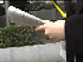 ガチンコ人妻ナンパ 東京水道橋ウ○ンズ編