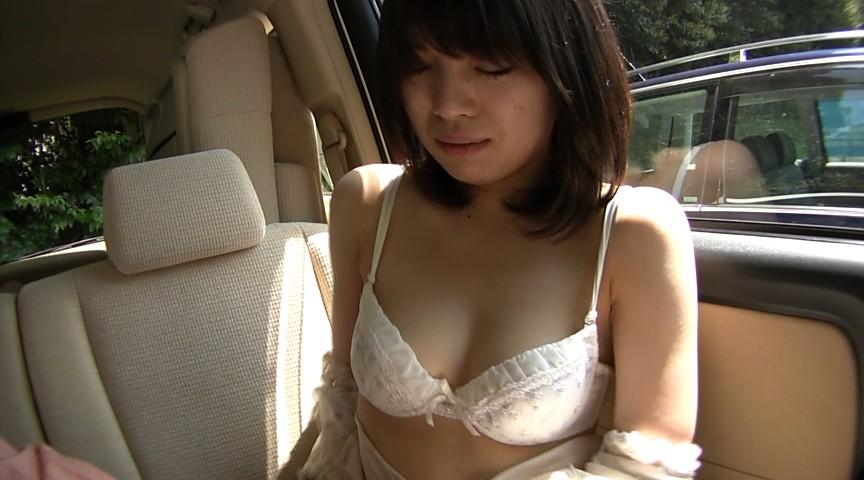 ガチンコ人妻ナンパ 新宿&四谷のエッチで清楚な奥様 画像 2