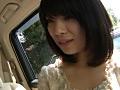 ガチンコ人妻ナンパ 新宿&四谷のエッチで清楚な奥様サムネイル3