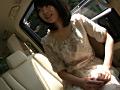 ガチンコ人妻ナンパ 新宿&四谷のエッチで清楚な奥様サムネイル4