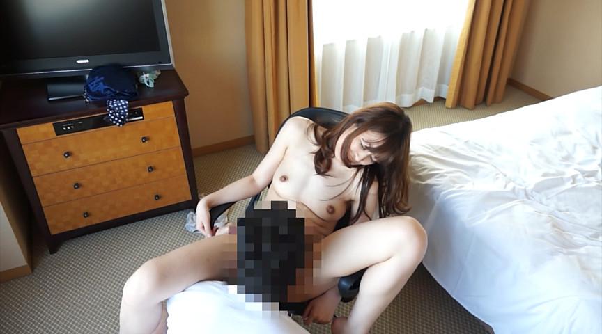 素人奥さんご馳走様でした。 キトキト富山の美人若妻編