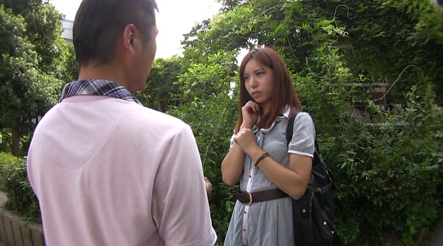 ガチンコ人妻ナンパ 豊洲・東銀座住まいのハメ盛り奥様 画像 4