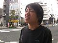 ガチンコ人妻ナンパ 渋谷&三軒茶屋住まいのセレブ妻