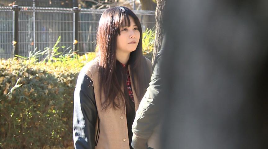 全国女子大生図鑑☆香川 みゆちゃん 20才 画像 1