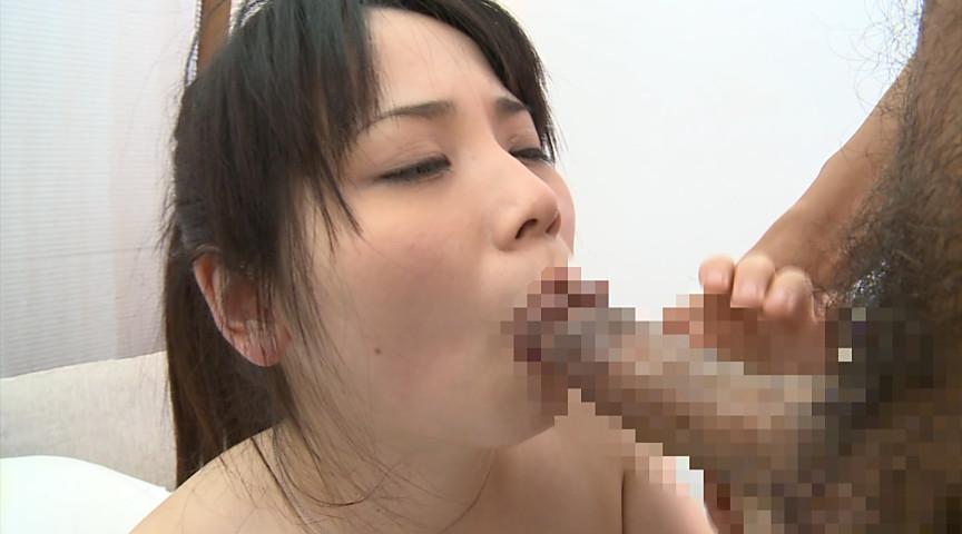 全国女子大生図鑑☆香川 みゆちゃん 20才 画像 7