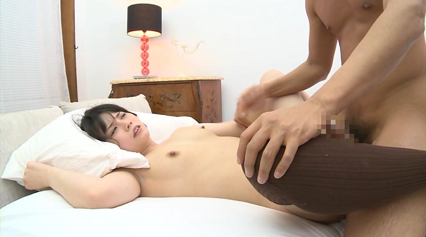 全国女子大生図鑑☆香川 みゆちゃん 20才 画像 8