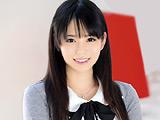 全国女子大生図鑑☆香川 みゆちゃん 20才