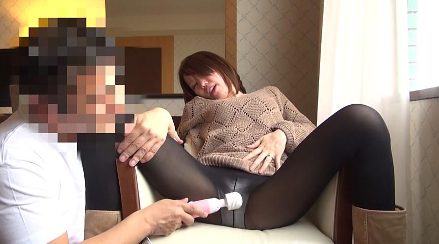 素人奥さんご馳走様でした。 宮崎若妻編