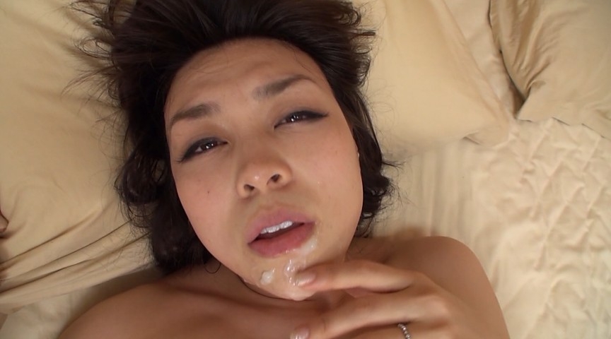 北条麻妃 AV女優